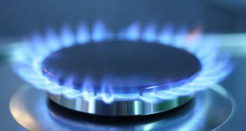 Revisión anual aparatos de gas